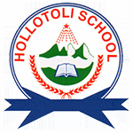 Hollotoli Dimapur