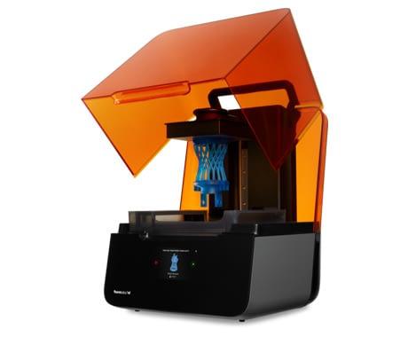 Buy formlabs 3 3d printer in Guwhati