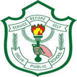 dps Dimapur