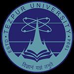 Tezpur_University_logo