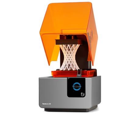 Buy formlabs 2 3d printer in Guwahati